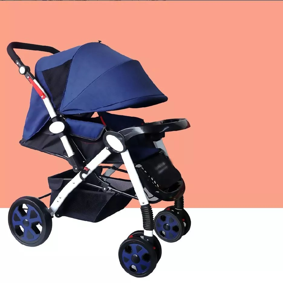 Baby Pram Umbrella China Baby Stroller Factory Hot Mom Baby Stroller 3 In 1 Travel System Pram Pushchair Umbrella Baby Stroller Buy Baby Stroller En1888 Baby Doll Pram
