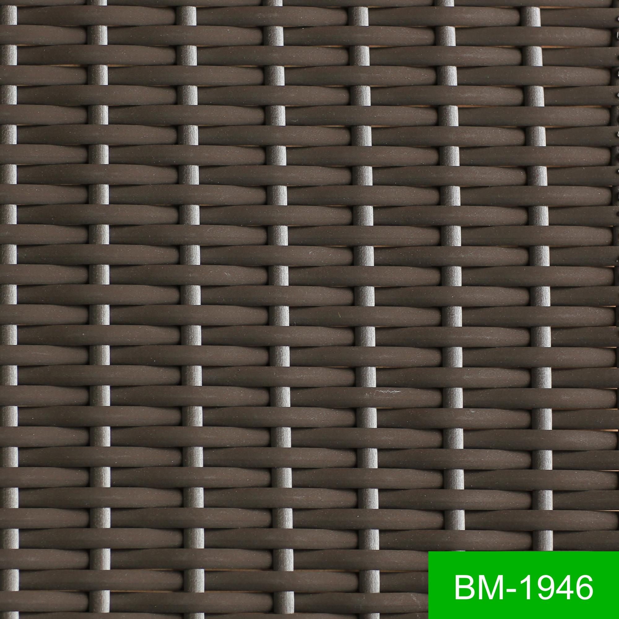 Rattan Rollo Home Decorative Rattan Wall Panel Buy Rattan Wall Panel Wall Paneling Building Material Product On Alibaba