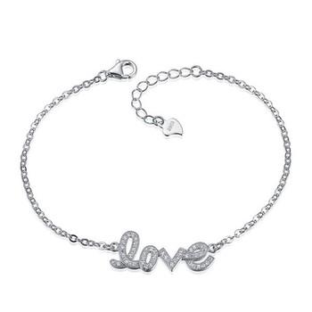Premier Designs Bracelet Jewelry Hot Design Couple Bracelet Micro
