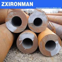 30 inch/20 inch seamless steel pipe/16 inch seamless steel ...
