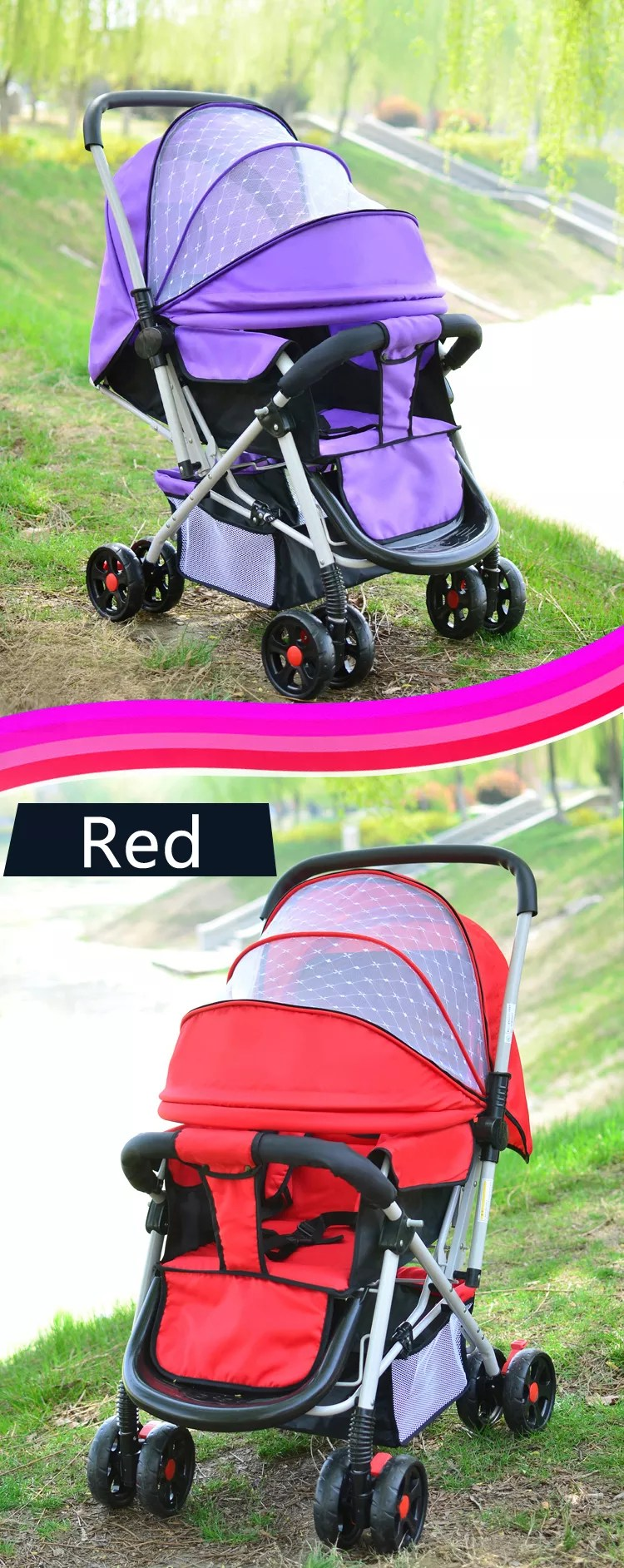 Kinderwagen Baby Born Oem 2017 Cheap Bright Colored Fashion Baby Born Kinderwagen Carriage For Sale Baby Jogger Triple Stroller Buy Baby Jogger Triple Stroller Baby Born