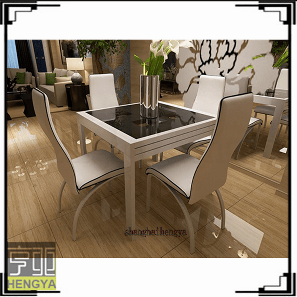 Table Rétractable Bali Retractable Expanding Dining Room Table Buy Expanding Dining Room Table Bali Dining Room Table Retractable Dining Room Table Product On