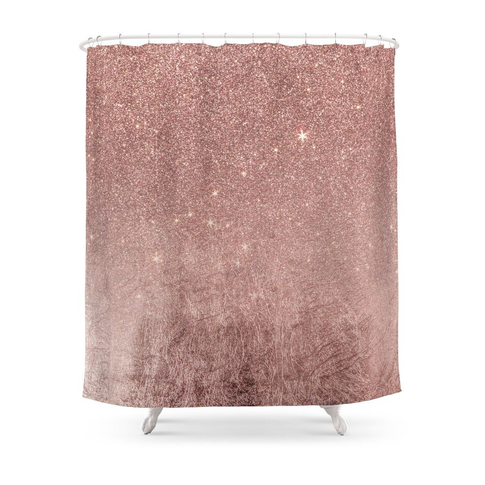 Cute Girly Shower Curtains Cheap Girly Shower Find Girly Shower Deals On Line At Alibaba