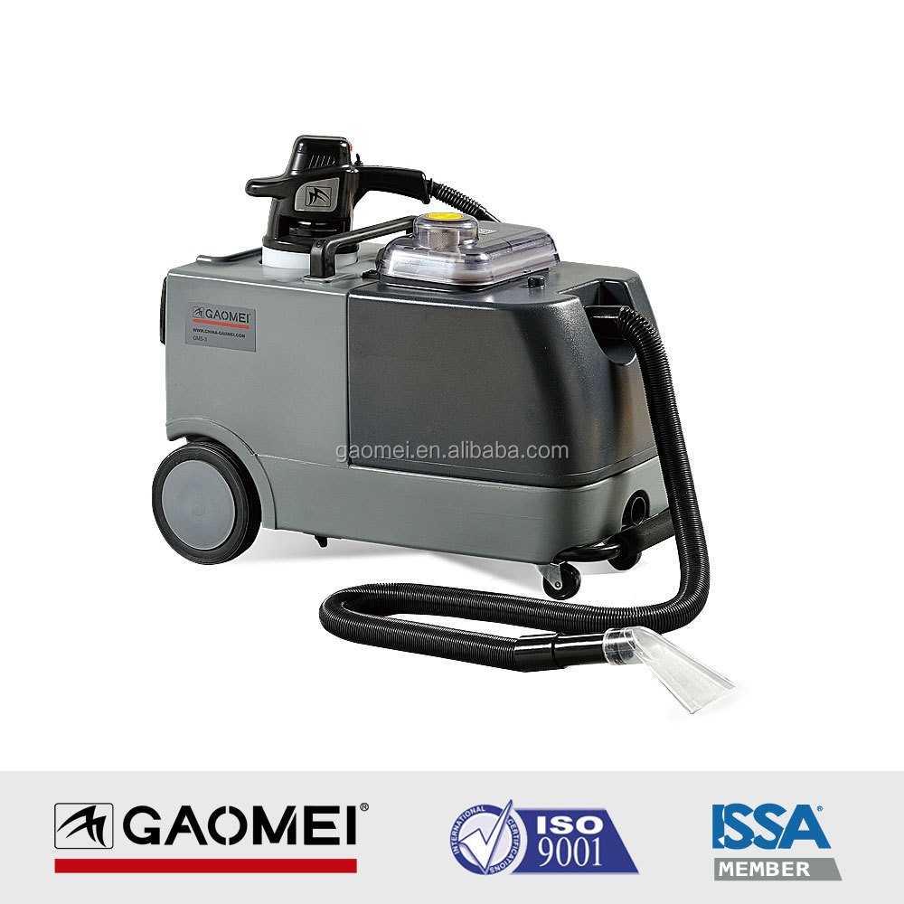 Sofa Foam Cleaner Dry Foam Sofa Carpet Upholstery Cleaner Gms 3 View Upholstery Cleaner Gaomei Product Details From Hefei Gaomei Cleaning Equipment Co Ltd On