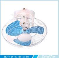 360 Oscillating Ceiling Fan Orbit Fan Roof Fan - Buy ...