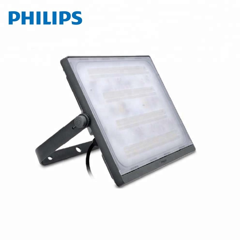 Projecteur Led Extérieur 50w High Power Eclairage Blanc 24vdc Philips Led Projecteur Bvp171 Bvp172 Bvp173 Bvp174 Bvp175 Bvp176 Nouvel Article 30 W 50 W 70 W 100 W 150 W 200 W