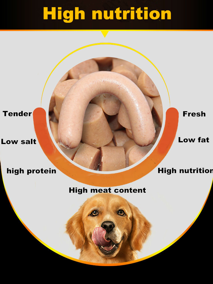 Wholesale Distributor Opportunities Uk Import Diamond Dog Food Products Distributor Wholesalers