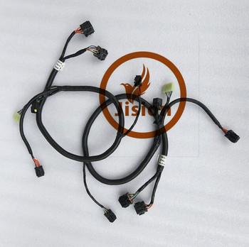 Daewoo Wire Harness - 5ydfhoekdblomboinfo \u2022