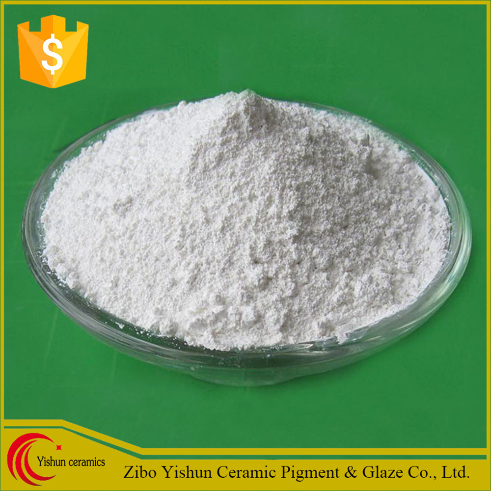 China Clay Suppliers Good Quality White Kaolin China Clay Buy Kaolin China Clay Kaolin China Clay Product On Alibaba