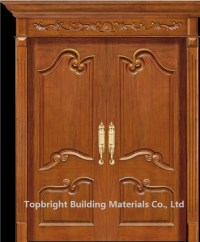 Main Double Door Carving Designs Pictures
