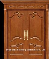 Main Double Door Carving Designs Pictures