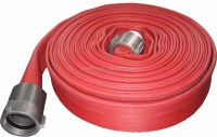 Pvc Lining Canvas Hose Pipe 2 Inch,2.5 Inch,Pvc Lay Flat