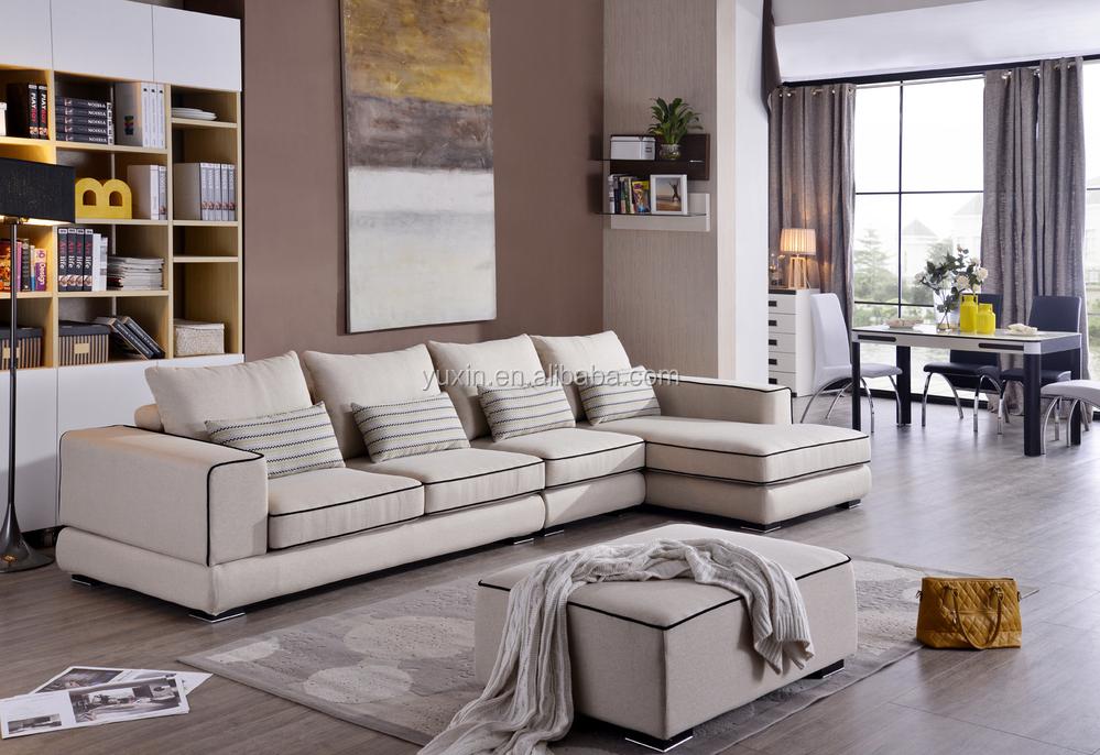 Modern Fabric Sofa Designs Modern Sofa Colourful Printed
