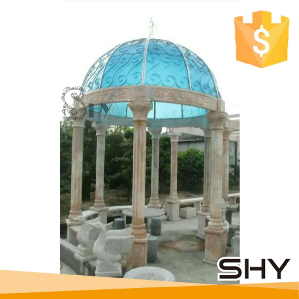 Metal Garden Gazebo Metal Garden Gazebo Steel Pole Gazebo For Garden Buy Steel Pole Gazebo Wrought Iron Gazebos For Sale Wrought Iron Gazebo Product On Alibaba