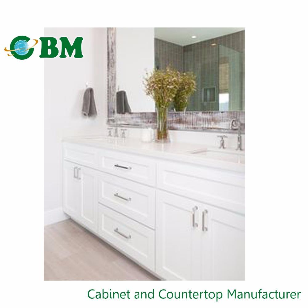design modern kitchen cabinet buy modern kitchen cabinet modern modern kitchen design kitchen cabinet price kitchen cupboard wooden