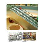 China suppier Manufacturers price Hydraulic Ramp Lift Escalator