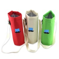 Wholesale Insulated Water Bottle Holder With Strap - Buy ...