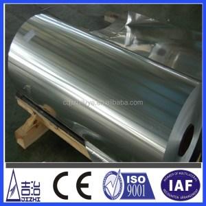 roll of aluminum foil household aluminum foil gold aluminum foil roll