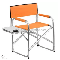 Easy Carry Fishing Chair,Folding Aluminum Beach Chair ...