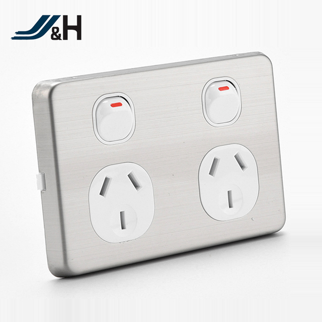 China Types Wall Switches Wholesale 🇨🇳 - Alibaba - types of power points
