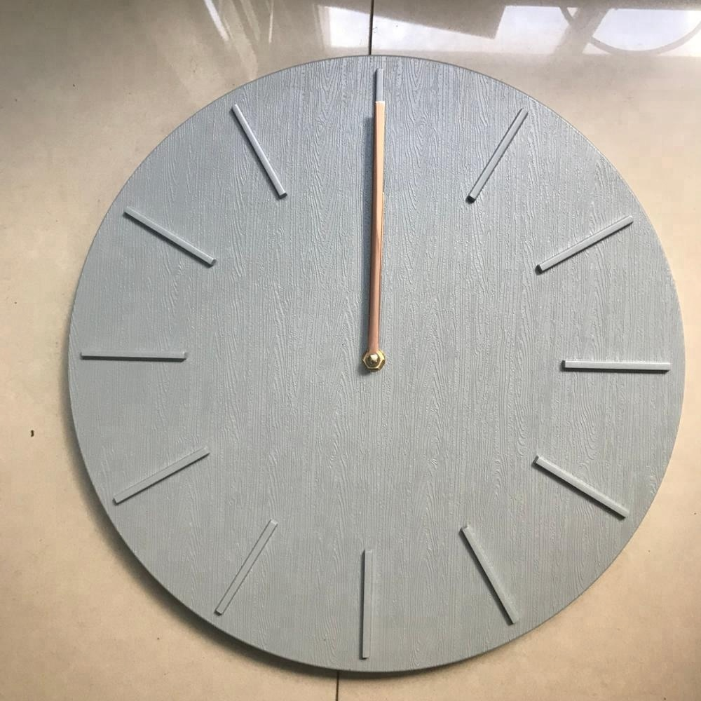 Buy Clock Fancy Clocks