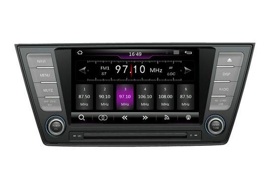 Tuner Car Wallpaper Hd Car Radio Dvd Gps Player Navigation System For 2015 2016