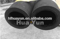 Concrete Pump Hose Fittings - Buy Concrete Pump Hose ...