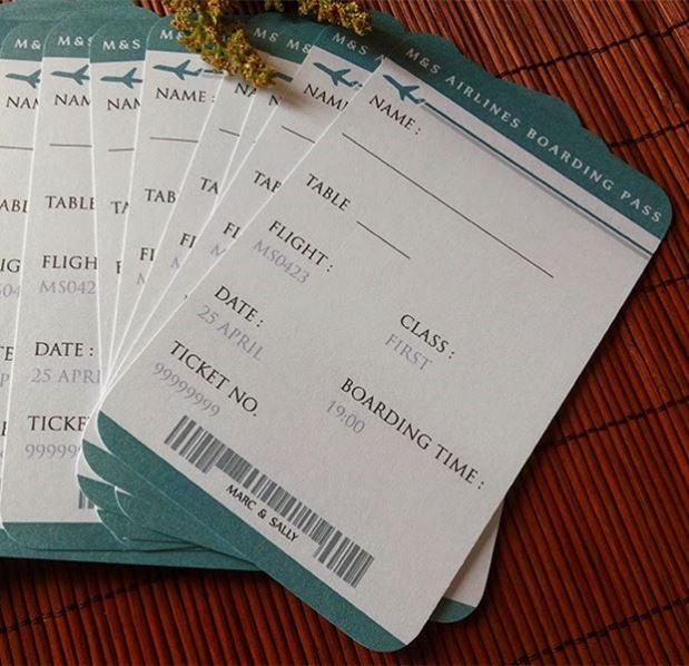 China custom ticket printing wholesale 🇨🇳 - Alibaba - printing tickets for events free