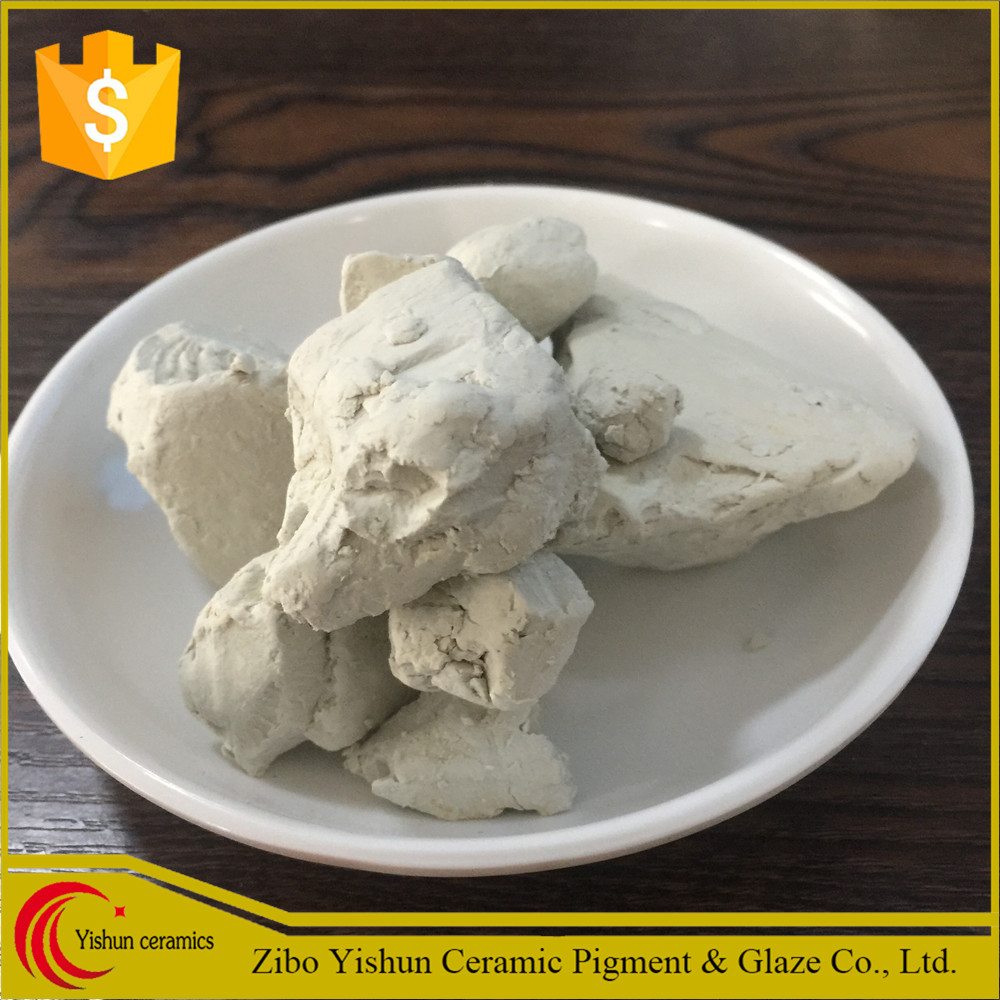 China Clay Suppliers Zibo Ceramic Raw Material Kaolin China Clay White Clay Buy Kaolin China Clay White Clay China Clay Kaolin Clay Product On Alibaba