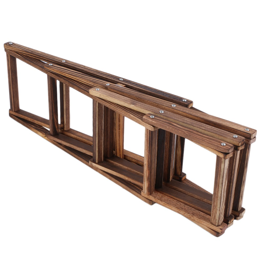 Flaschenhalter Küche 1 Stück Neue Klassische Holz Rotwein Rack 6 10 Flaschenhalter Mount Küche Bar Display Regal Buy Hohe Qualität Wein Antike China Haltbarkeit