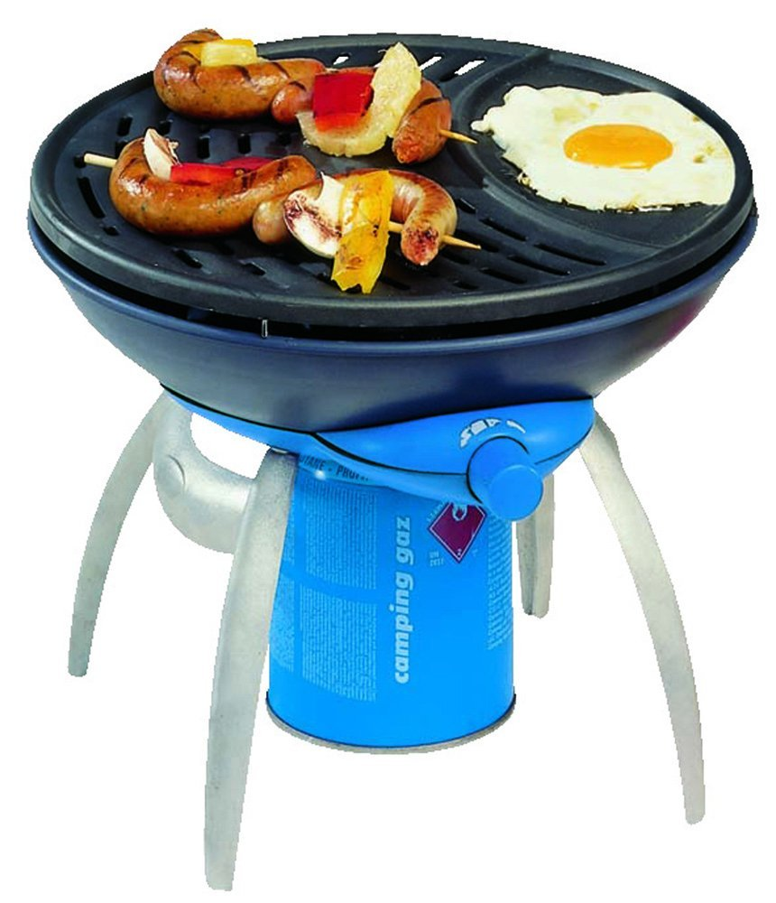 Campingaz Bbq Cheap Campingaz Grill Find Campingaz Grill Deals On Line At