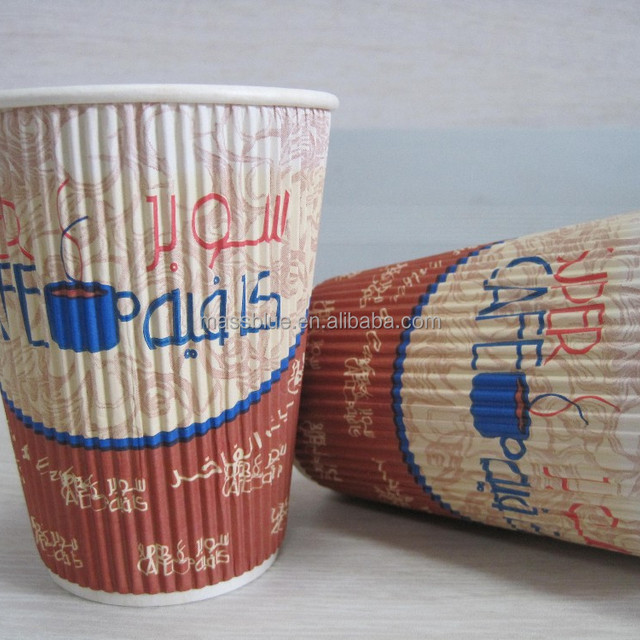 Buy Cheap China pe double walled cups Products, Find China pe double