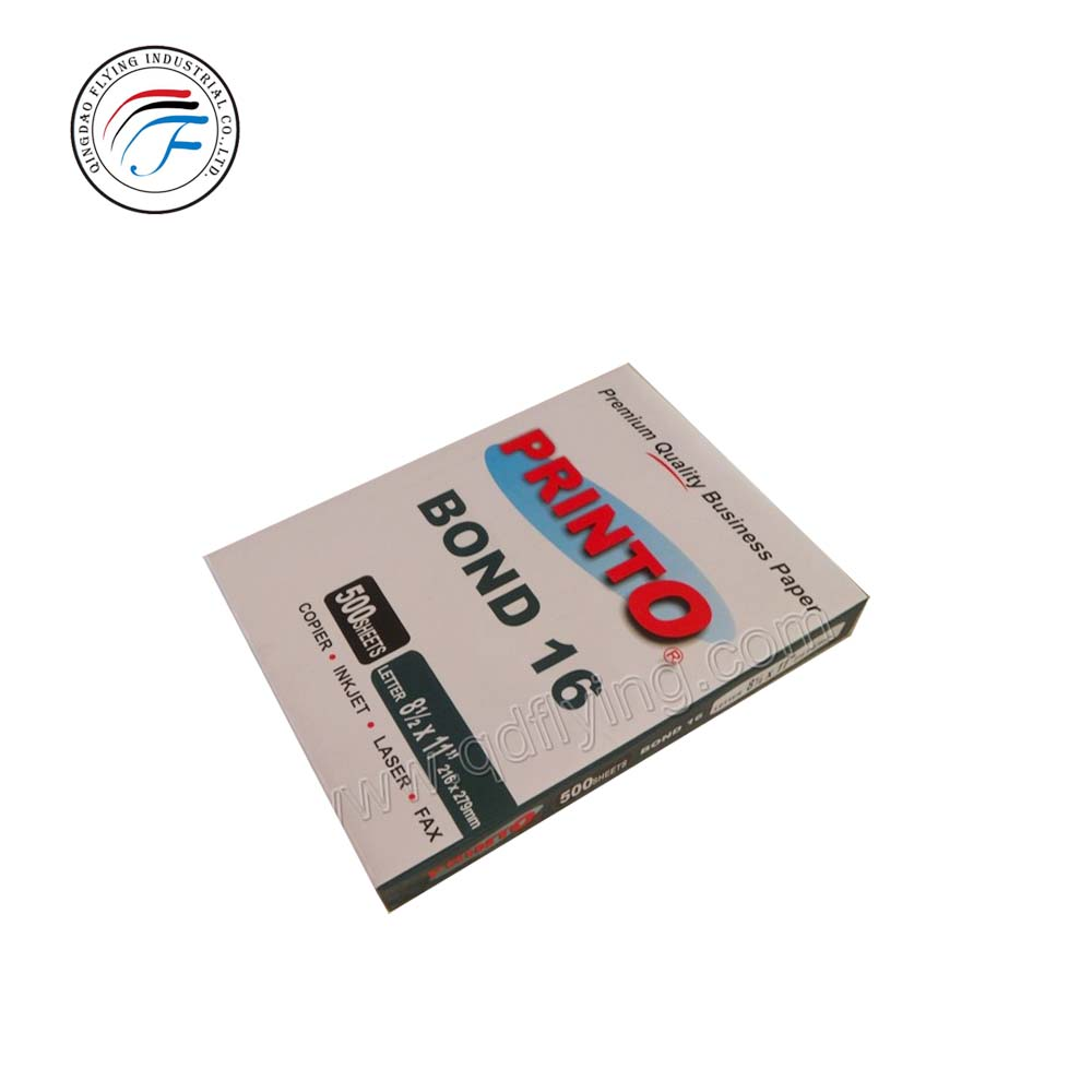 Wholesale Suppliers Indonesia Wholesale A4 Paper A4 Size Paper Manufacturer Indonesia Buy Wholesale A4 Paper Paper A4 Size Paper Manufacturer Indonesia Product On Alibaba