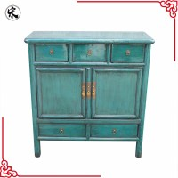 2016 Chinese Antique Furniture Beijing & Reproduction