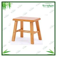 Eco-friendly Round Reclining Bamboo Children Chairs - Buy ...