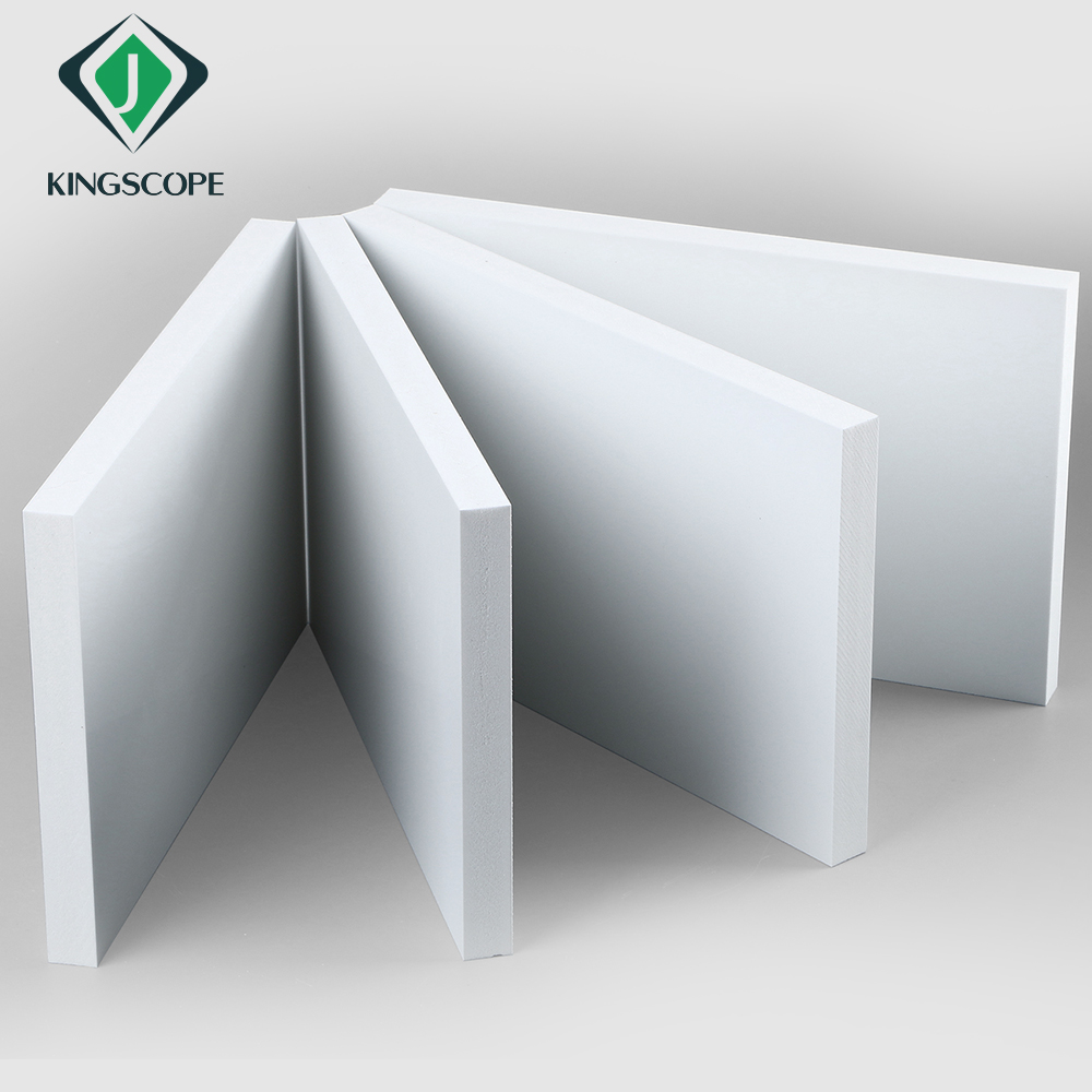 Fascia Board High Quality White Pvc Fascia Board With Competitive Price Buy Pvc Fascia Board Pvc Board White Pvc Board Product On Alibaba