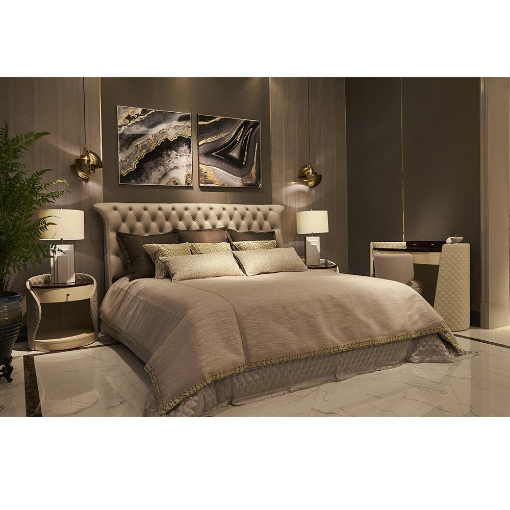 Italian Furniture Bedroom King Size Bed Room Bedroom Italian Luxury Style Furniture Set Buy King Size Bed Bedroom Furniture Bedroom Furniture Bed Room Furniture Bedroom Set