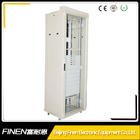 Floor standing 42u server rack server cabinet