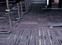 Mercial Carpet With Rubber Backing - Carpet Vidalondon