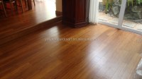 El Suelo De Bambu Cheap Price Commercial Bamboo Floor Tile