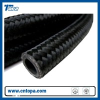 Parker Quick Disconnect Air Intake Rubber Hose Prices