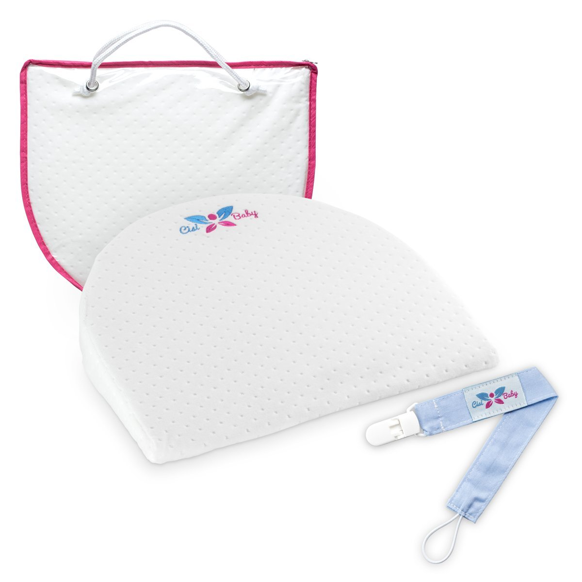 Newborn Bassinet Reflux Buy Bassinet Wedge For Baby Reflux Baby Wedge Infant
