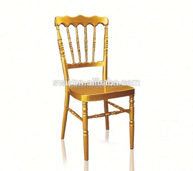 Acrylic Chairs For Wedding Chiavari Chair Buy Chiavari