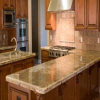 lowes granite countertop