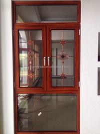 Simple Window Grill Designs | Joy Studio Design Gallery ...