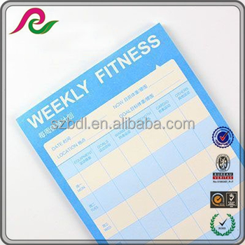 Practical Portable Meeting Minutes Memo Pad Cookingshopping List To - meeting note pad