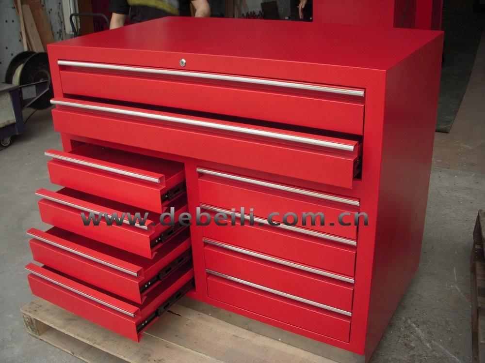 Factory Sale Car Garage Drawer Roller Cabinet Buy Drawer
