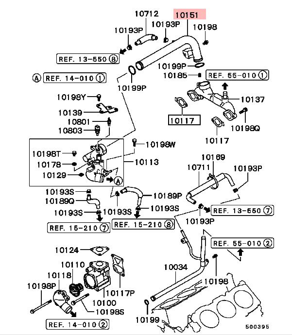 1995 mazda 323 astina wiring diagram
