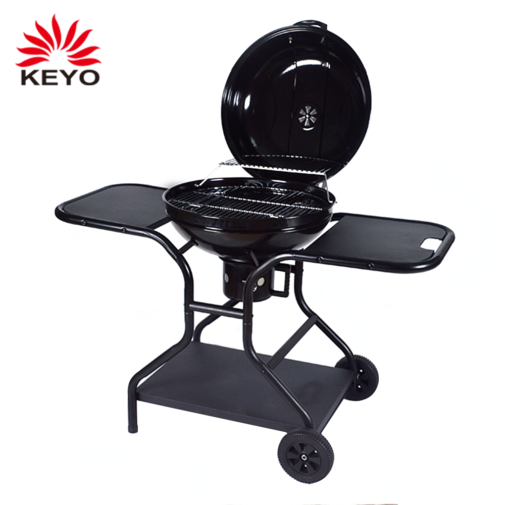 Florabest Bbq Outdoor Barbecue Charcoal Bbq Grill Kettle Florabest Trolley Bbq Grill Buy Florabest Bbq Grill Charcoal Bbq Grill Bbq Charcoal Grill Product On