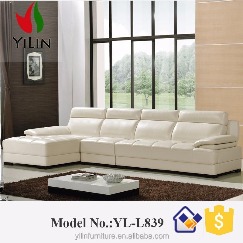 Big Lots Living Room Furniture, Big Lots Living Room Furniture - big lots living room furniture